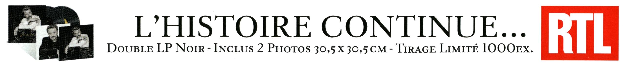 Visuel Acte II Edition exclusive Carrefour Acte_i27