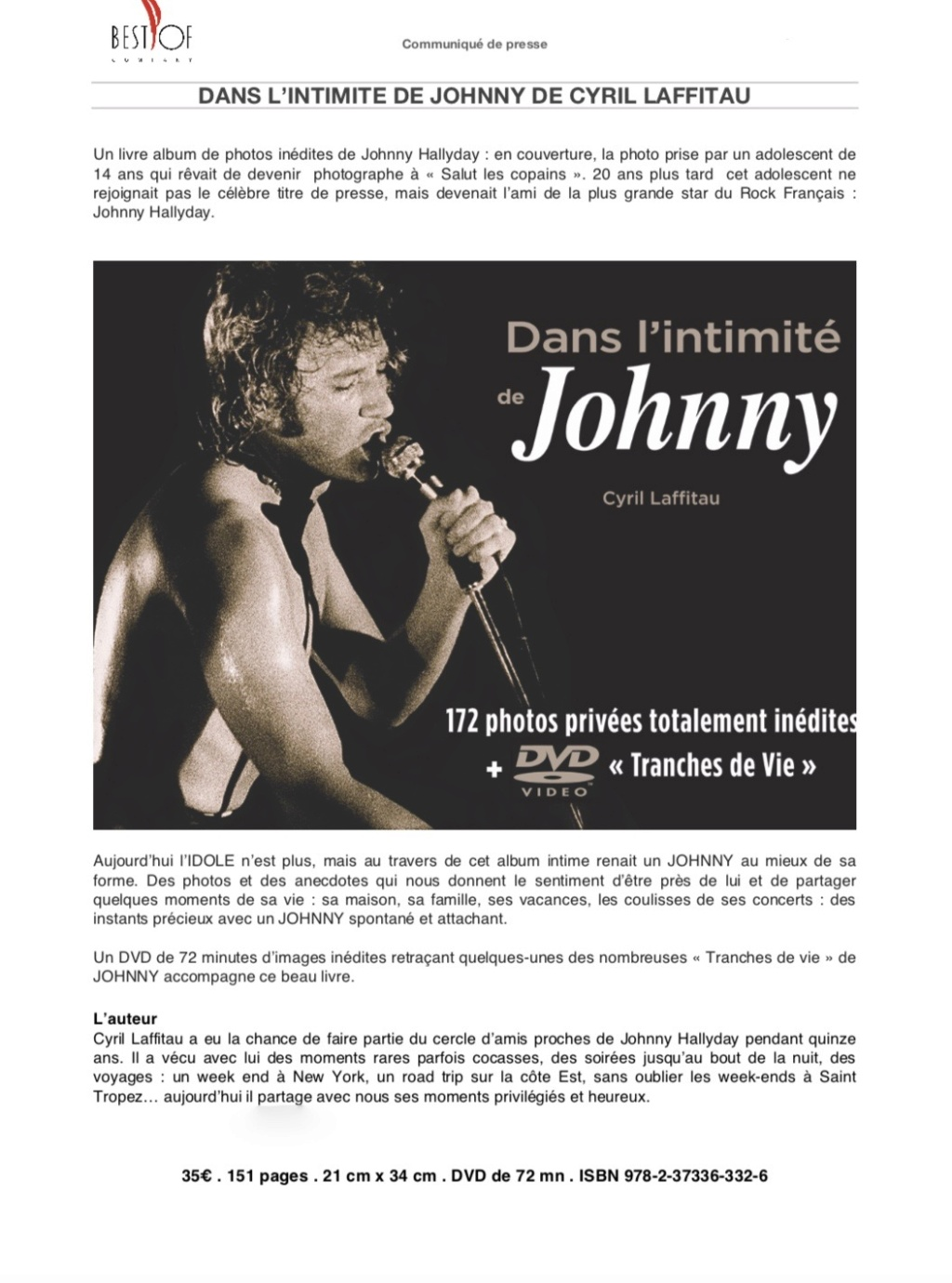 Dansl'intimité de Johnny Captur10