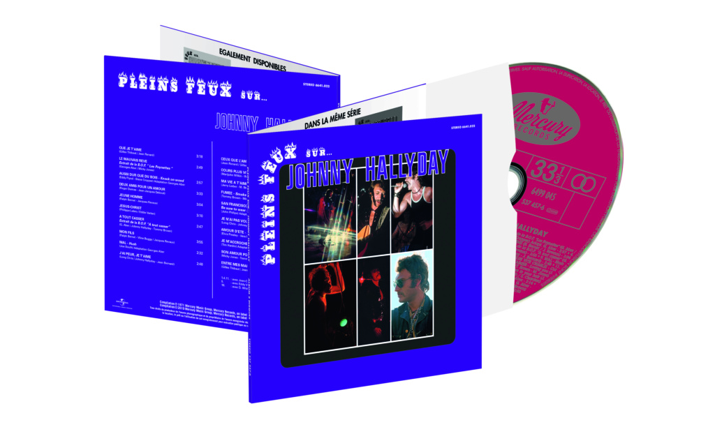 Les visuels de la collection papersleeves des 20 albums étrangers Cd12_010
