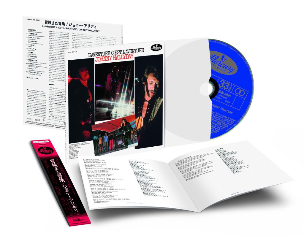 Les visuels de la collection papersleeves des 20 albums étrangers Cd14_010