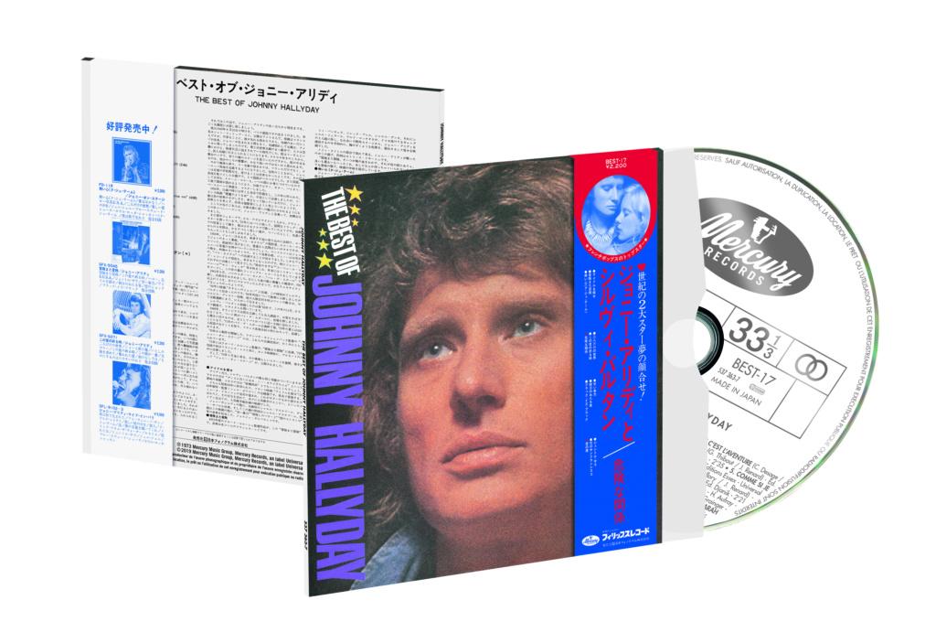 Les visuels de la collection papersleeves des 20 albums étrangers Cd17_010