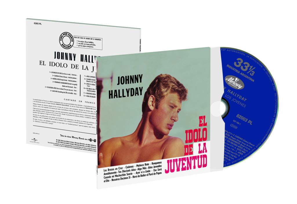 Les visuels de la collection papersleeves des 20 albums étrangers Cd3_0010