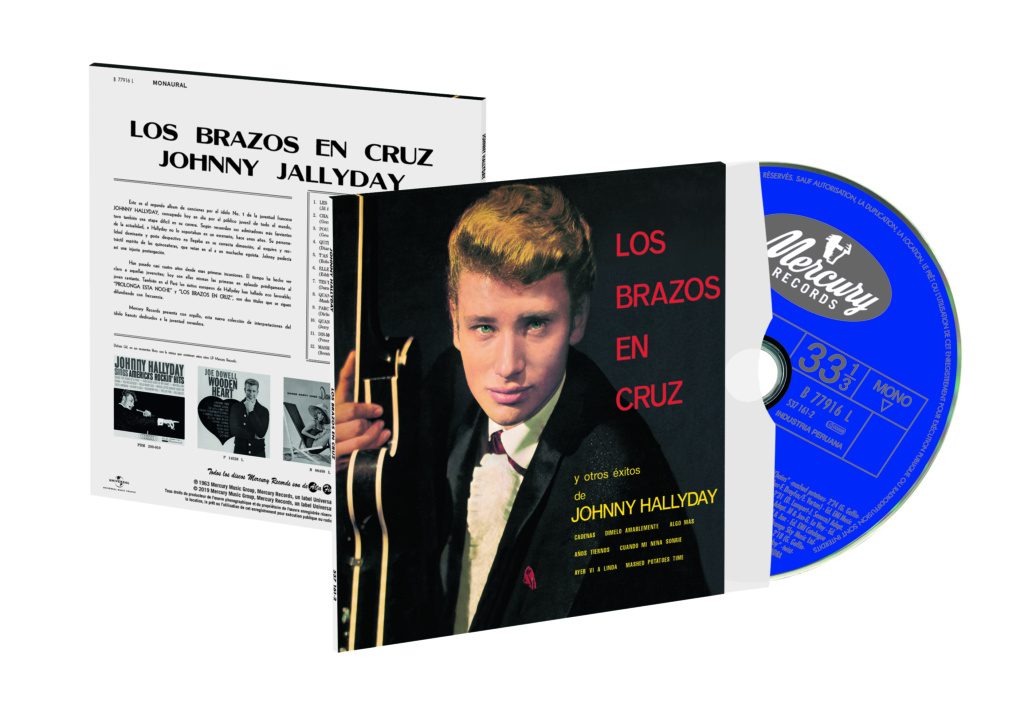 Les visuels de la collection papersleeves des 20 albums étrangers Cd5_0010