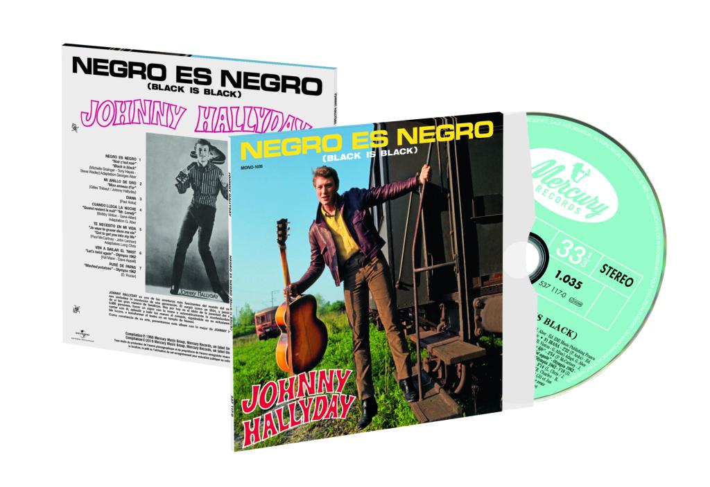 Les visuels de la collection papersleeves des 20 albums étrangers Cd9_0010