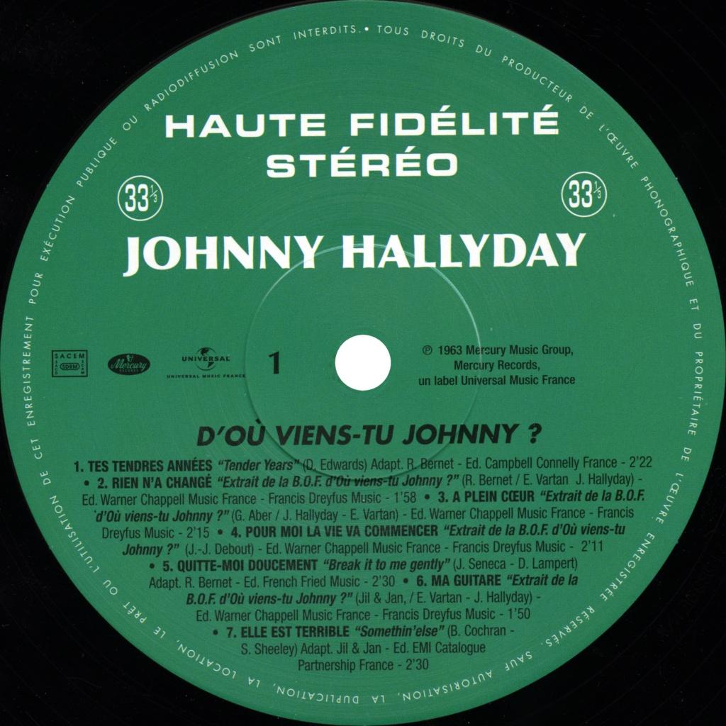N° 25 D'où viens-tu Johnny? D_oz_v14