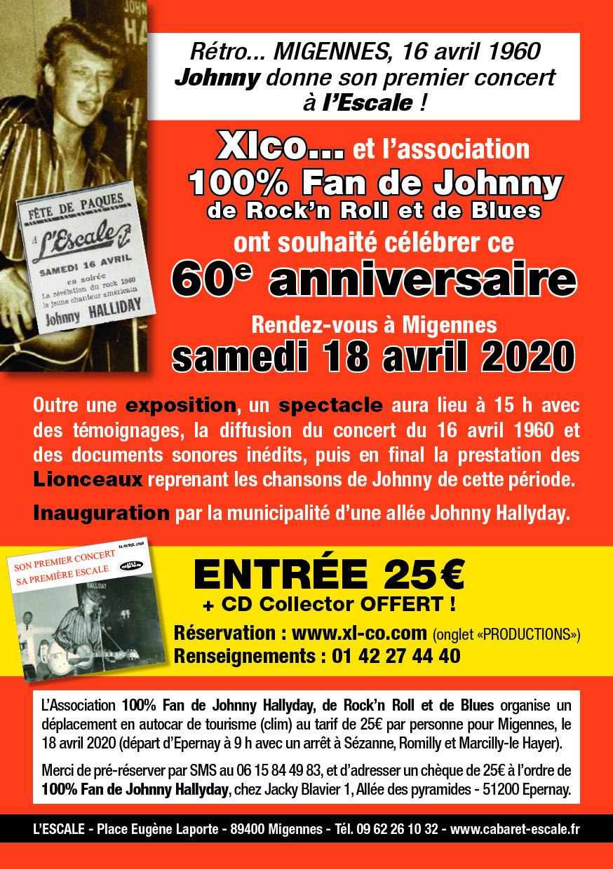 Migennes 60° anniversaire Flyer-10