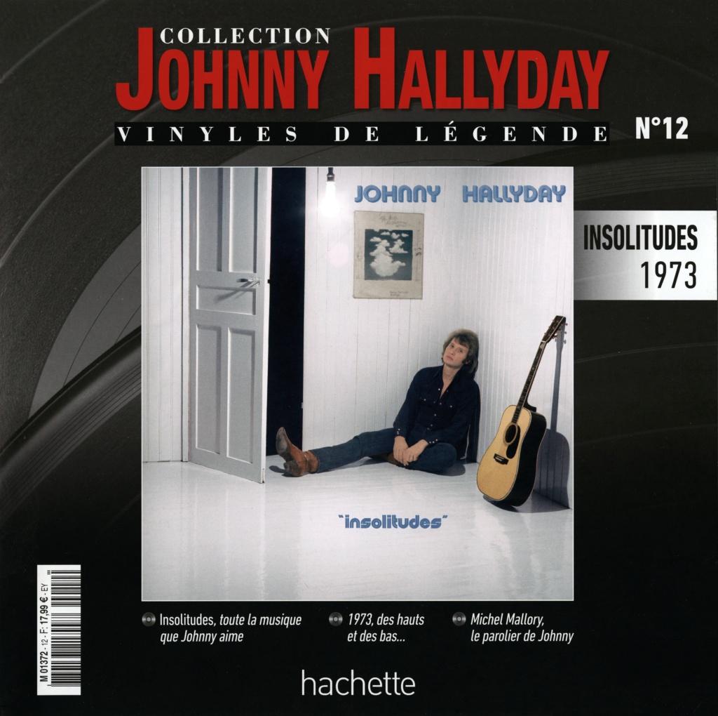 N° 12 Insolitudes Hachet25