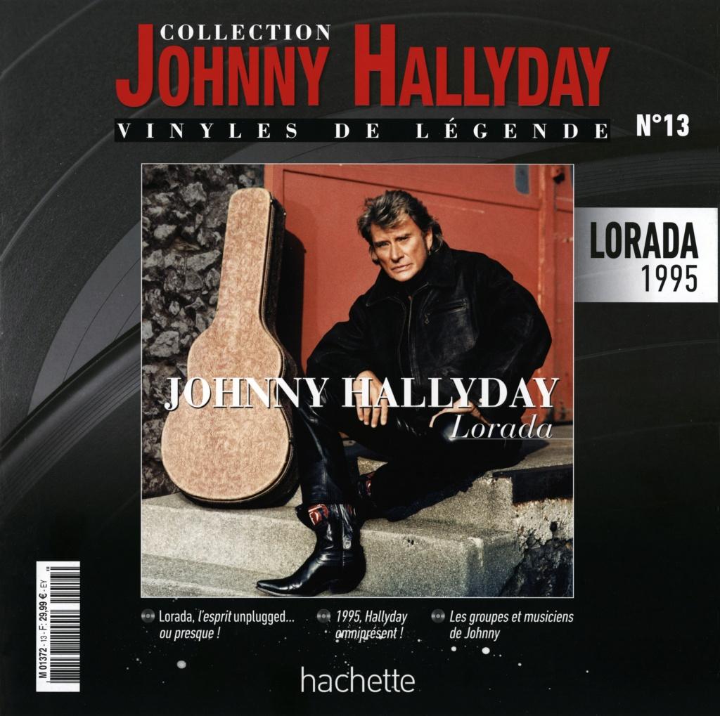 N° 13 Lorada Hachet28