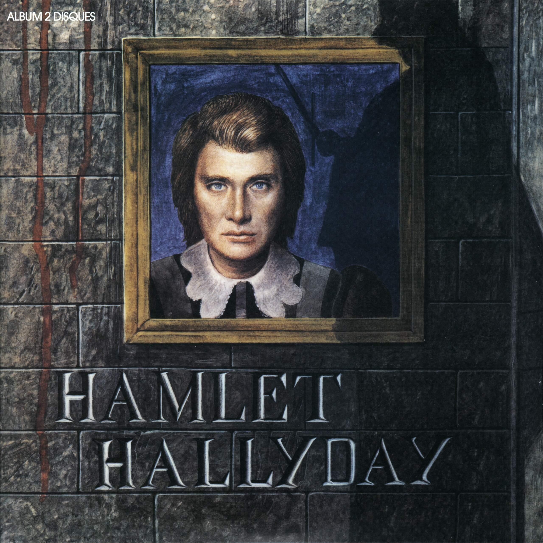 N° 28 Hamlet Hallyday Hamlet11