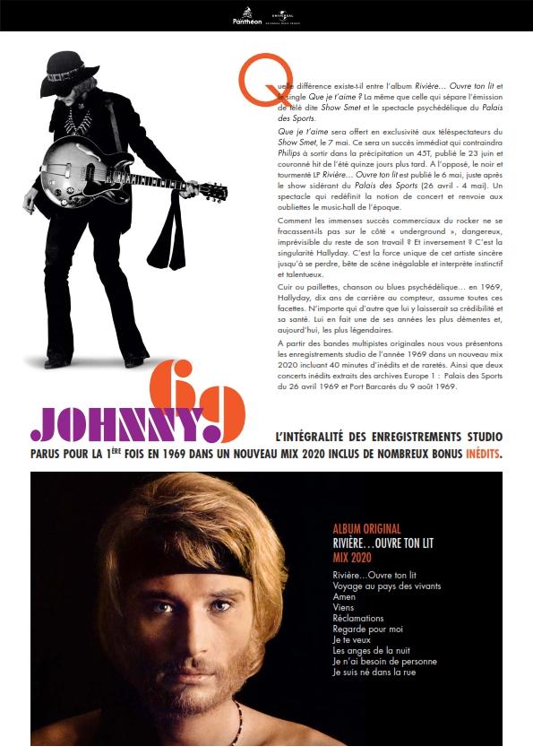 Grande sortie 29 mai Johnny 69 - Page 3 Jh69_c11