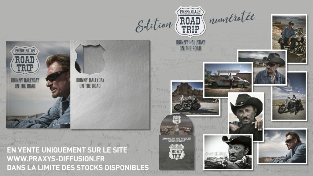 Présentation du Livre de Pierre Billon Road Trip - Page 2 Road_t12