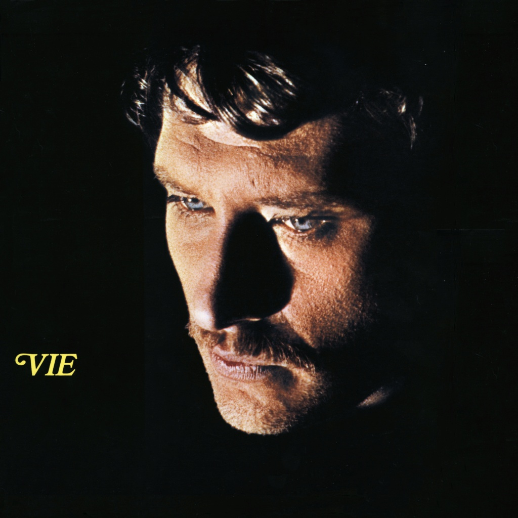 N° 19 Vie Vie_a10
