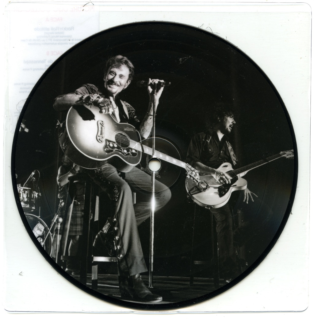 On stage picture disc - Page 2 Zimg8828