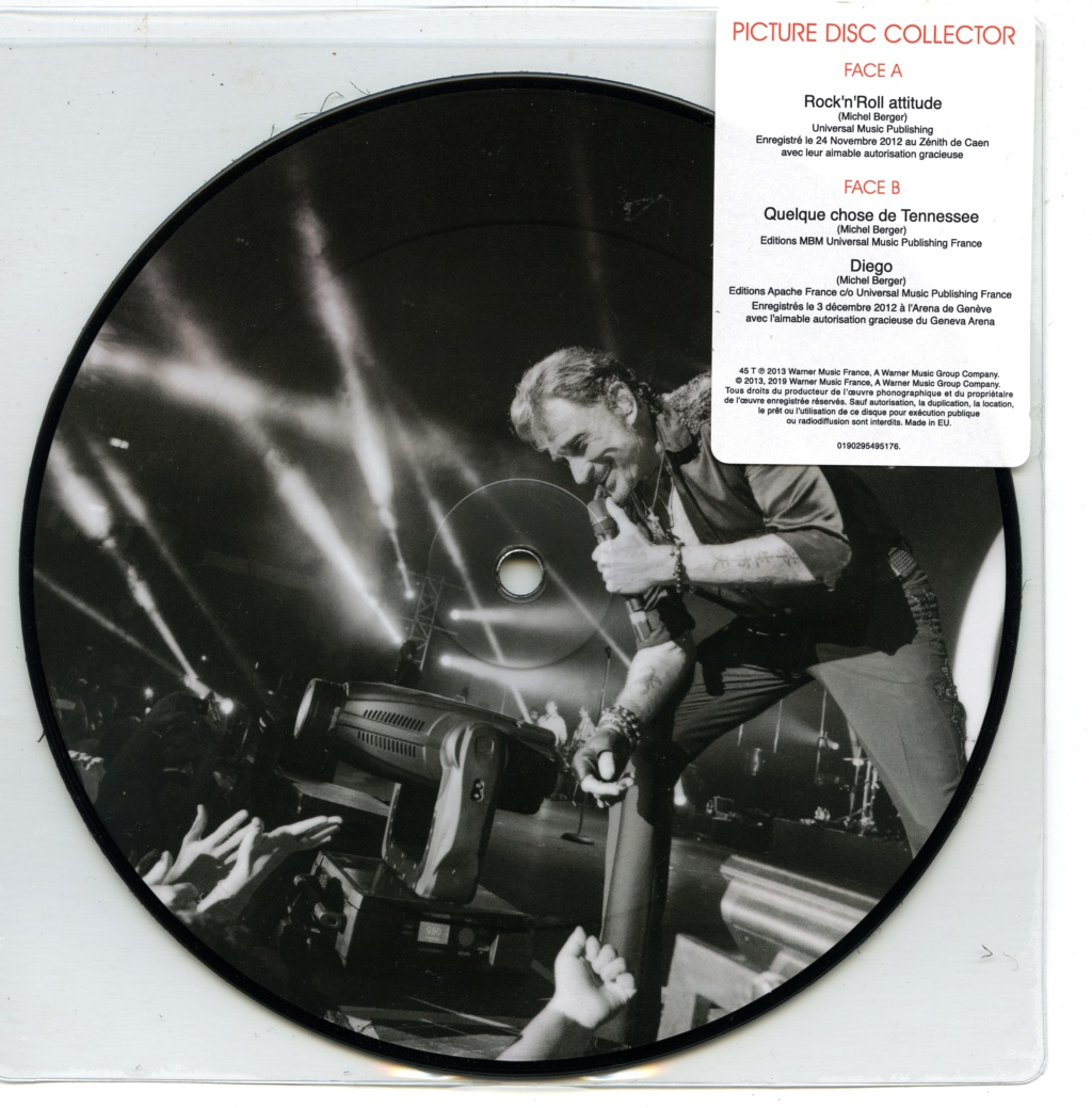 On stage picture disc - Page 2 Zimg8829