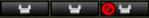Ícones das Modificações N2510
