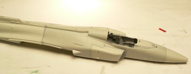 [Revell] Saab JAS 39 c Gripen 2-414