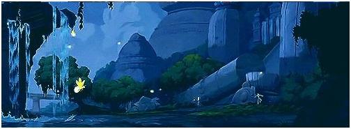 Connaissez vous bien les Films d' Animation Disney ? - Page 2 Sans_t12