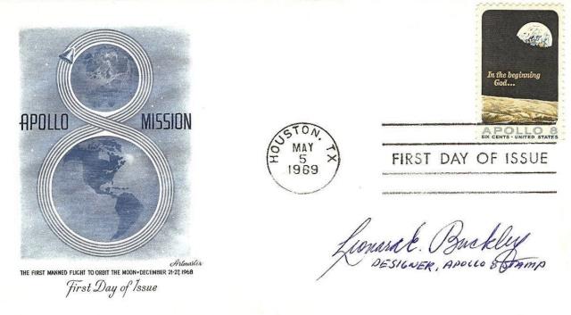 Un Jour - Un Objet Spatial - Page 9 1969_011