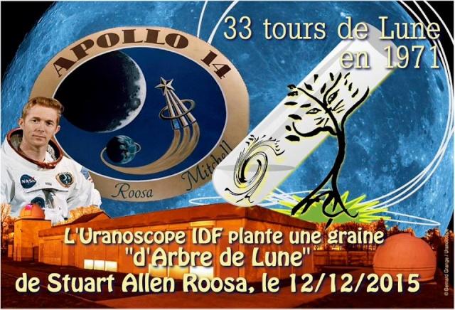 Arbre de Lune et Stu Roosa - Uranoscope de Gretz-Armainvilliers (77) le 12 décembre 2015 Arbre_10