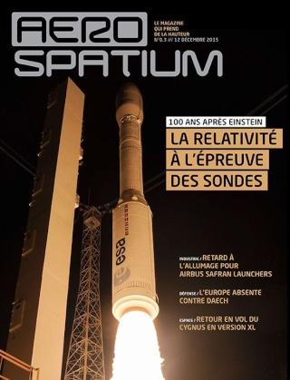 Aerospatium - Sortie d'un nouveau magazine aeronautique et spatial  Cwbt7-10