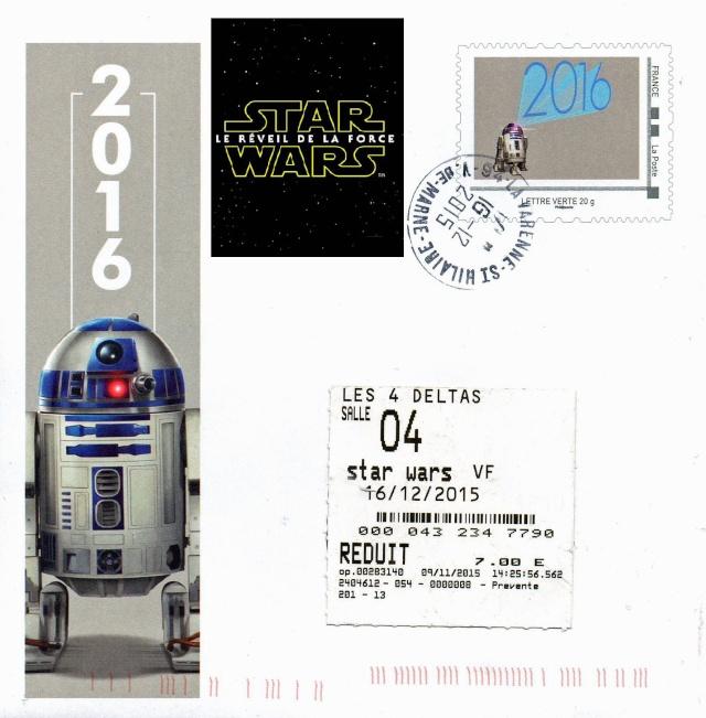 Star Wars - Emission philatélique France (Phil@poste) le 16 novembre 2015 Img66010