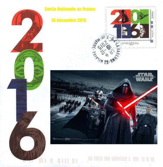 Star Wars - Emission philatélique France (Phil@poste) le 16 novembre 2015 Img66110