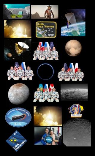 Rétrospective spatiale 2015 Page_b10