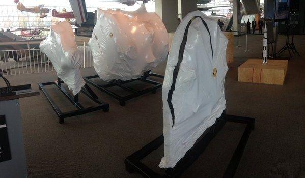 Les moteurs F-1 d'Apollo 11 ont été repêchés Untitl10