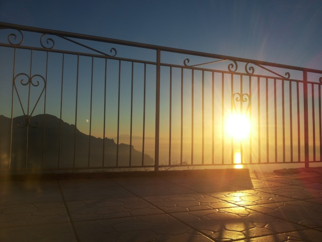falesie della Costiera Amalfitana  20151248