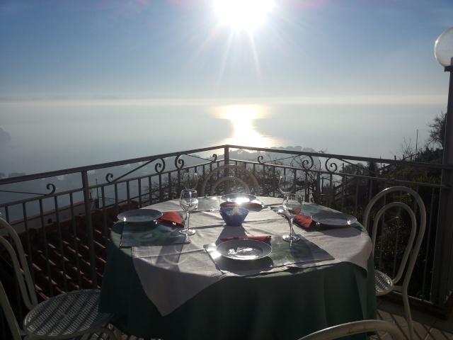 falesie della Costiera Amalfitana  20151249