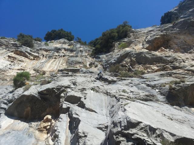 falesie della Costiera Amalfitana  20151252