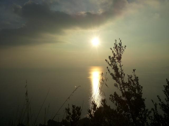 falesie della Costiera Amalfitana  20151256