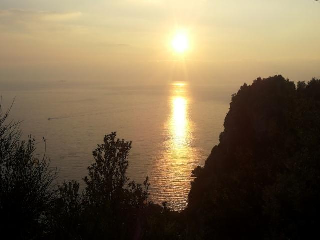 falesie della Costiera Amalfitana  20151257