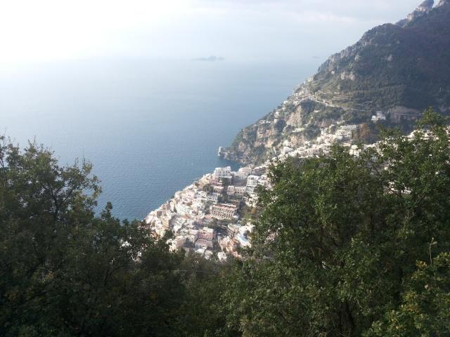 falesie della Costiera Amalfitana  20151262