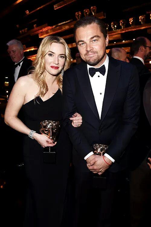[2016] BAFTA AWARDS Cbpwfe10