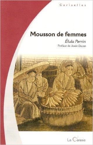 Mousson de femmes E. PERRIN Perr10
