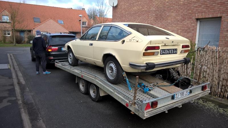 Vente GTV inox 1977 Wp_20116