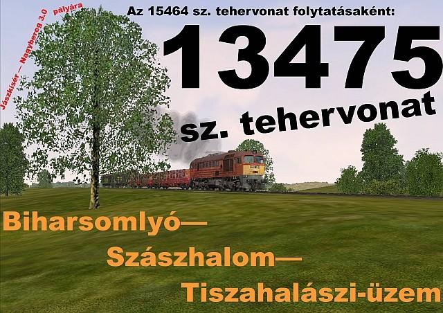 Le jeu du nombre en image... (QUE DES CHIFFRES) - Page 38 13475s10