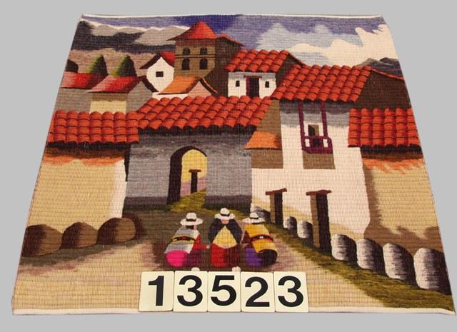 Le jeu du nombre en image... (QUE DES CHIFFRES) 1352310
