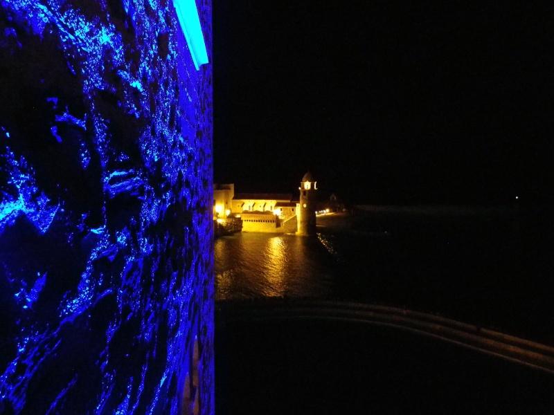 Collioure Nocturne Imgp0015