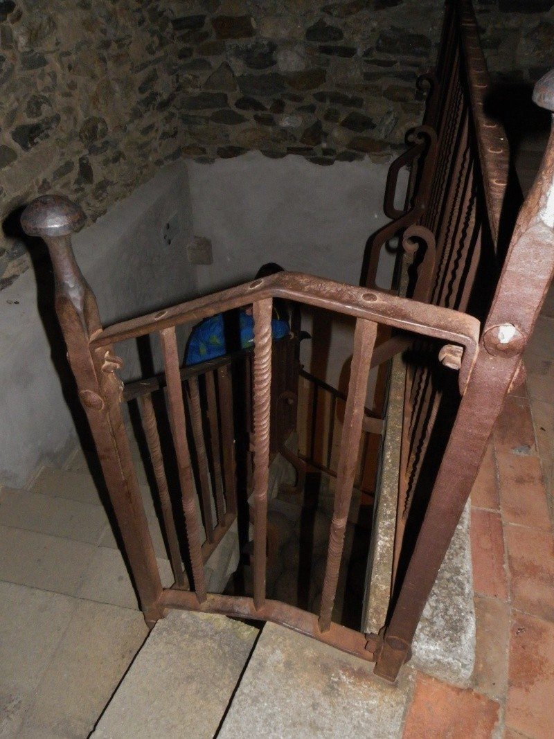 Collioure Nocturne Imgp0020