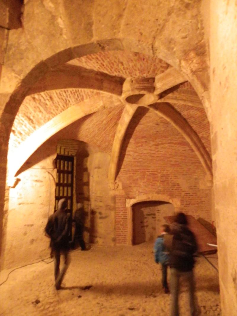 Collioure Nocturne Imgp0021