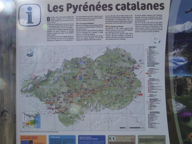 Petit tour en Cerdagne Imgp0052