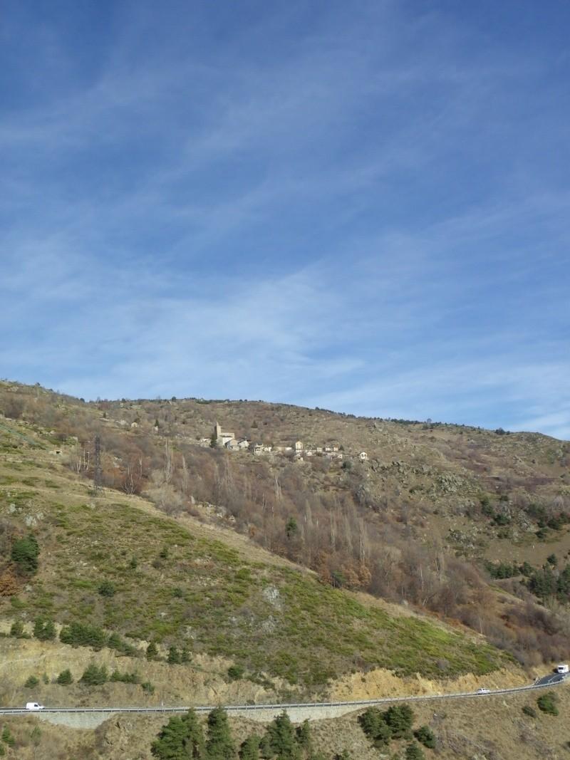 Petit tour en Cerdagne Imgp0053