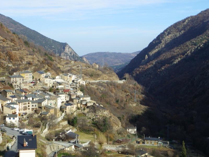 Petit tour en Cerdagne Imgp0056