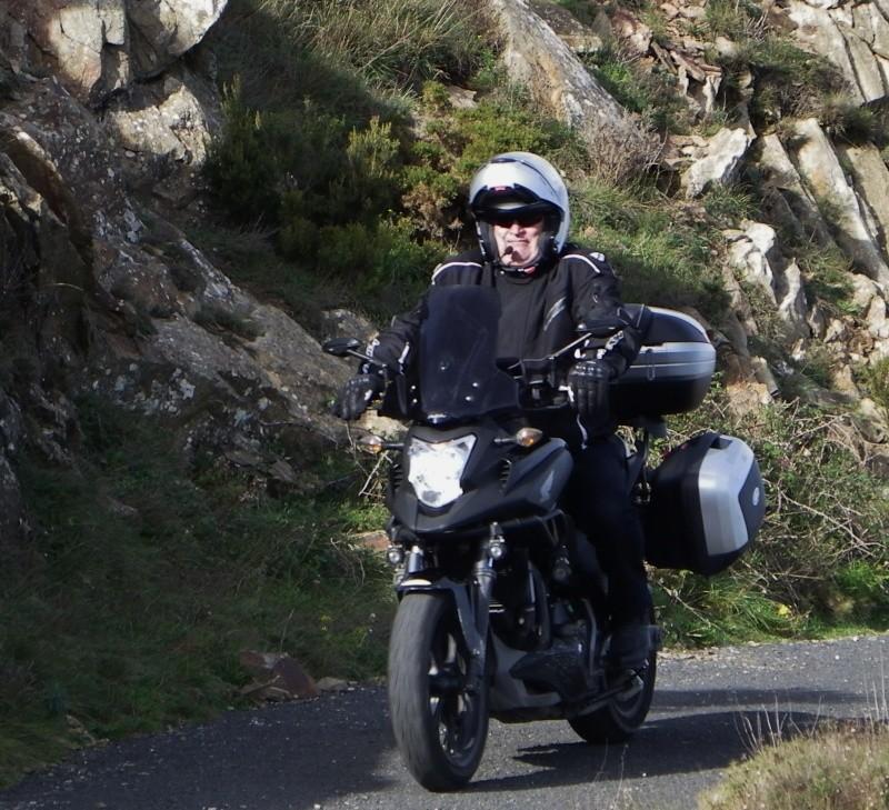 CR Escapade dans les Pyrénées Orientales 2015 Imgp0117