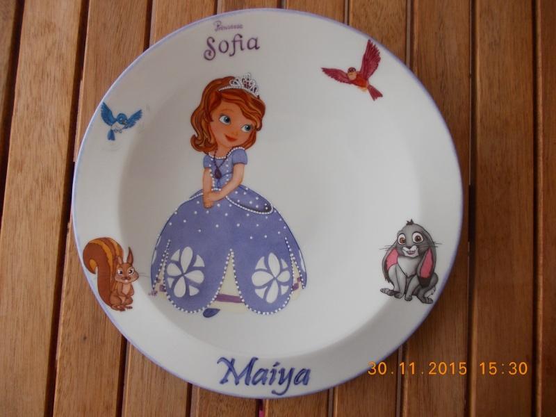 porcelaines  de Nelly 974 Dscn0314