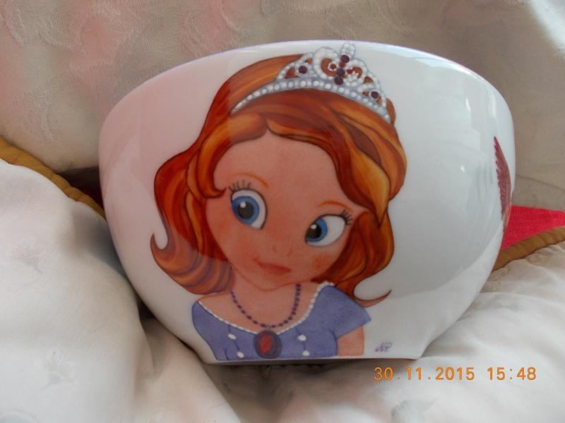 porcelaines  de Nelly 974 Dscn0315