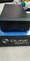 Dune smart  D1  media player 59663410