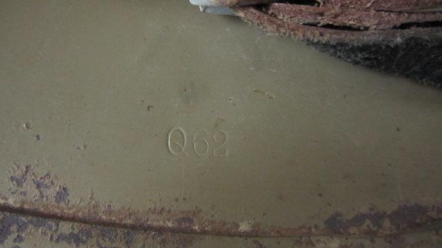 M40 sable intérieur/extérieur...Suite Img_5027